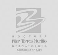 Dra. Pilar Torres - Ir al inicio