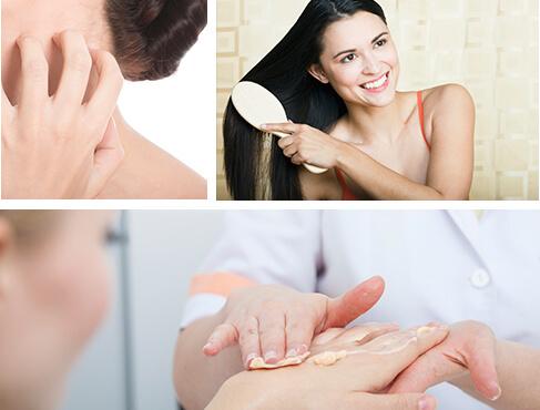 Dra. Pilar Torres - Tratamientos dermatologicos