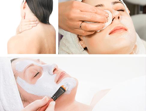 Dra Pilar Torres - Alergias de piel