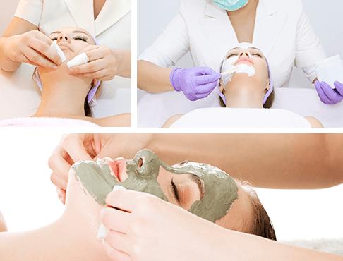 Dra. Pilar Torres - Peeling y Dermoabrasión