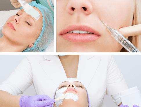 Dra. Pilar Torres - Rellenos de arrugas y mesoterapia