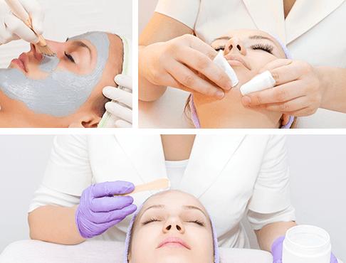 Dra. Pilar Torres - Tratamientos dermocosmeticos